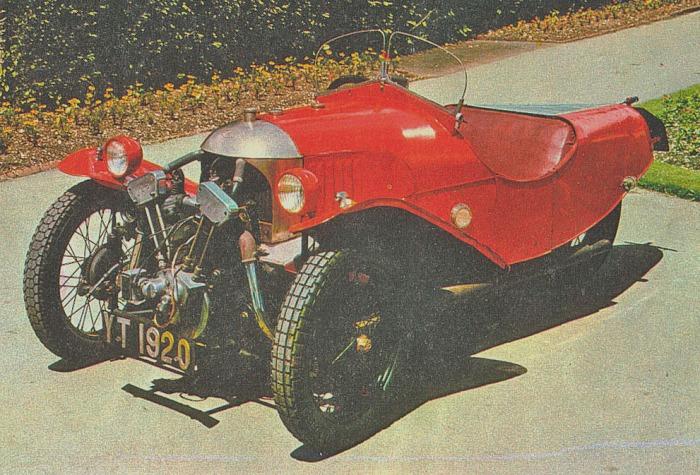 cyclecar-06