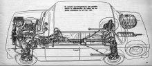 fiat-124-1966