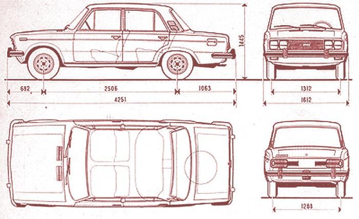 fiat-125-s-1977