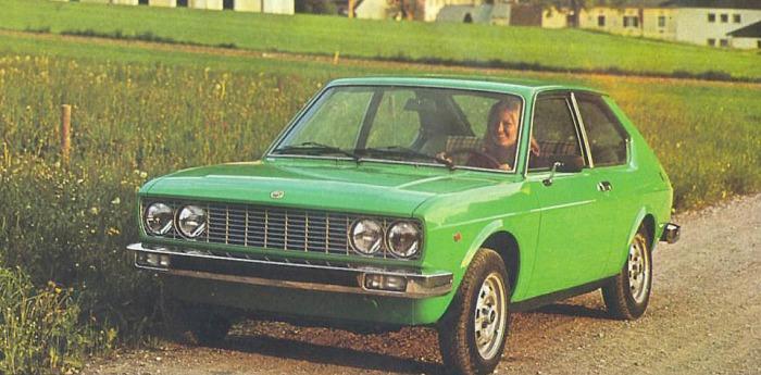 fiat-128-3p-1979