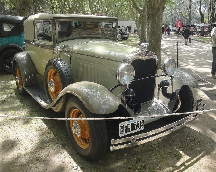 ford-a-buehrig-1