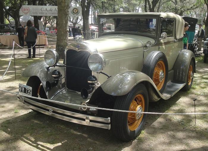 ford-a-buehrig-2