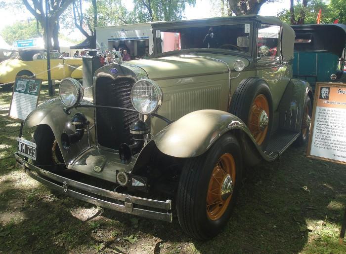 ford-a-buehrig-3