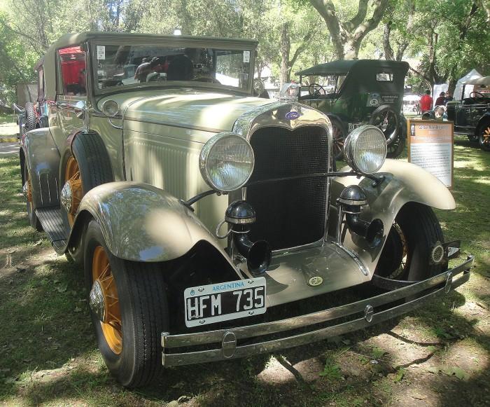 ford-a-buehrig-4