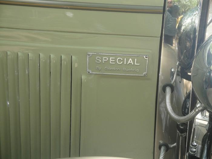 ford-a-buehrig-5