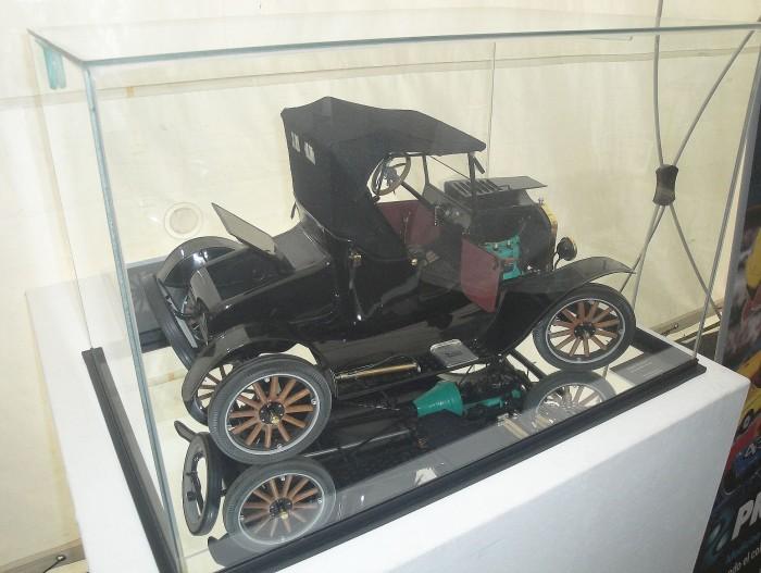 ford-t-ruben-2