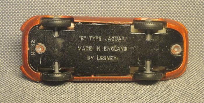jaguar-tipo-e-11