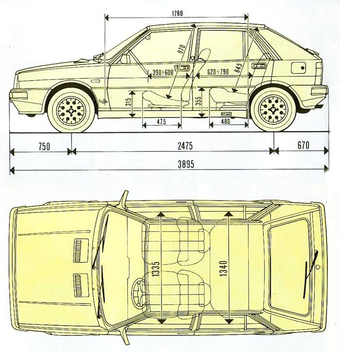 lancia-delta-hf-4-wd-1986