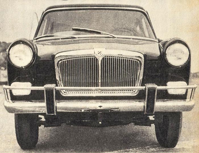 magnette-1964-1