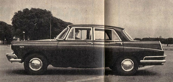 magnette-1964-2