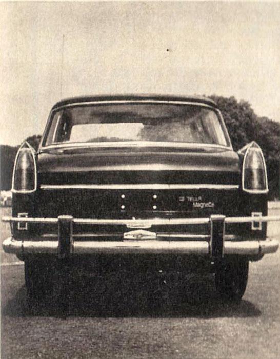 magnette-1964-3