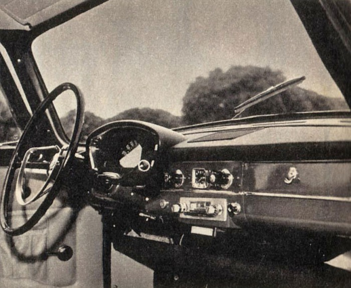magnette-1964-4