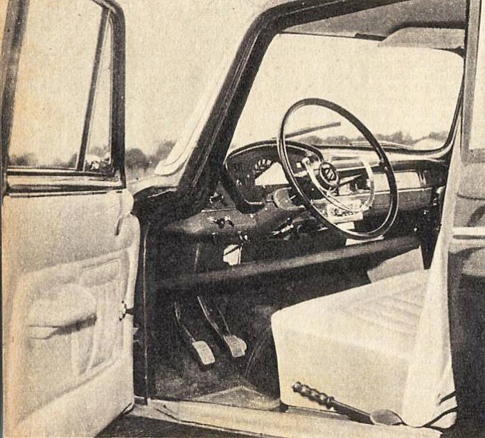 magnette-1964-5