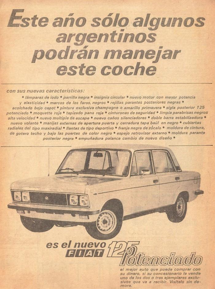 publicidad-fiat-125-potenciado-1976