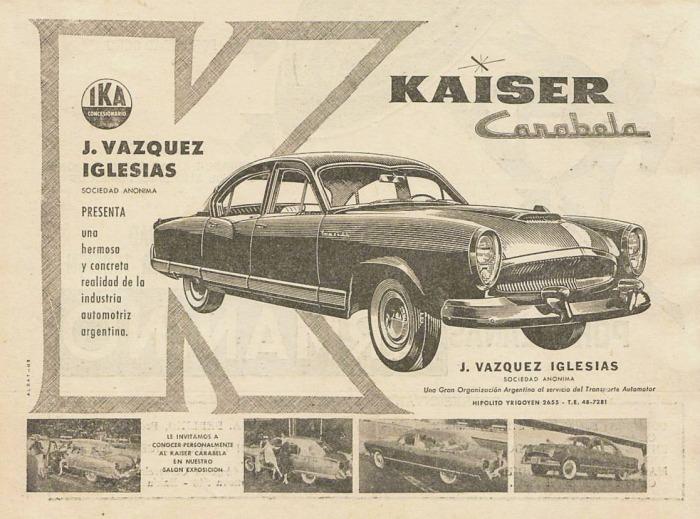 publicidad-kaiser-carabela-1958