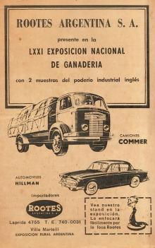 publicidad-rootes-argentina-1957