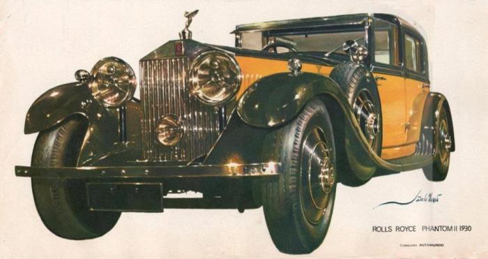 rolls-royce-1930
