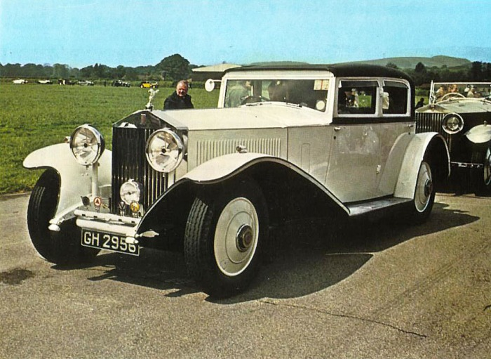 rolls-royce-phantom-ii-continental-1930