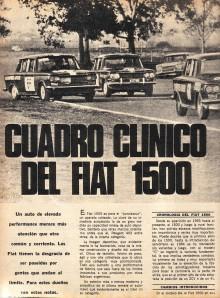 cuadro-clinico-fiat-1500-1