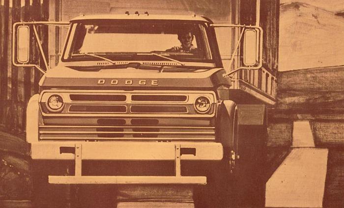 dodge-dd-1000-1980