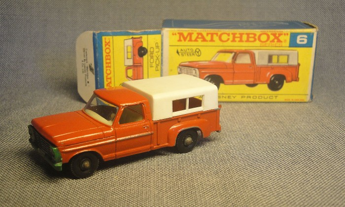 ford-pick-up-roja-02