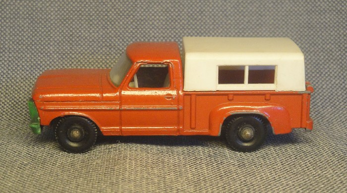 ford-pick-up-roja-03
