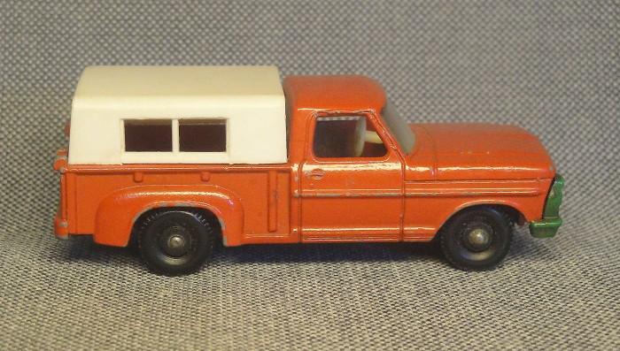 ford-pick-up-roja-04
