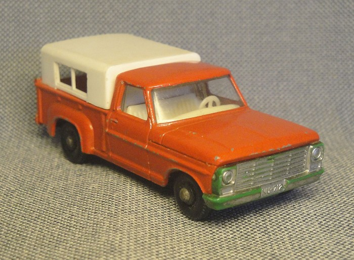 ford-pick-up-roja-05