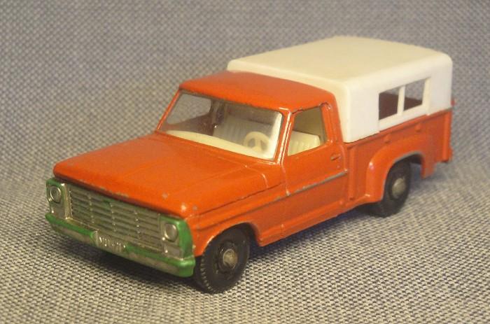 ford-pick-up-roja-06