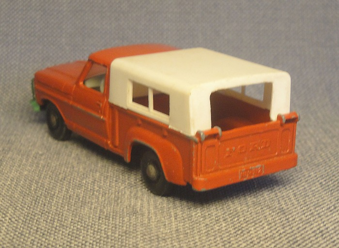 ford-pick-up-roja-07