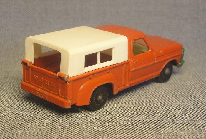 ford-pick-up-roja-08