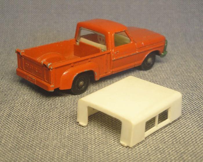 ford-pick-up-roja-09