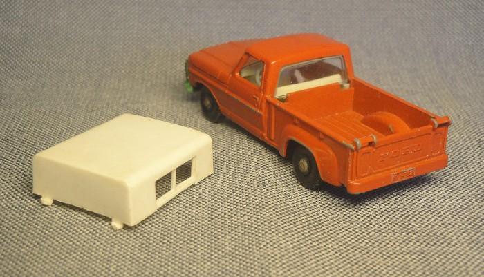 ford-pick-up-roja-10
