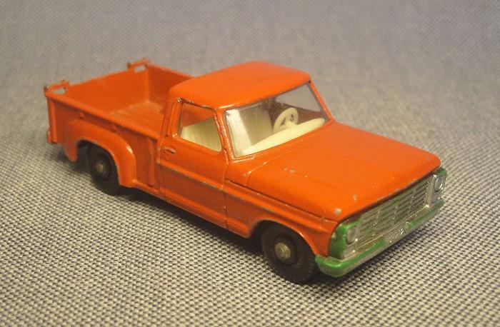 ford-pick-up-roja-12