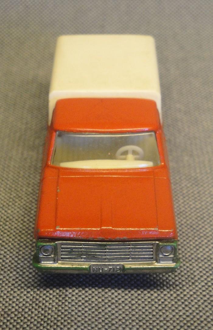 ford-pick-up-roja-13