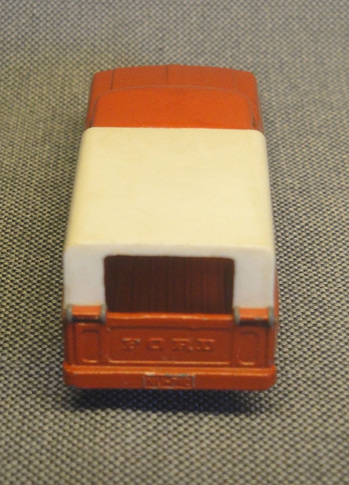 ford-pick-up-roja-14