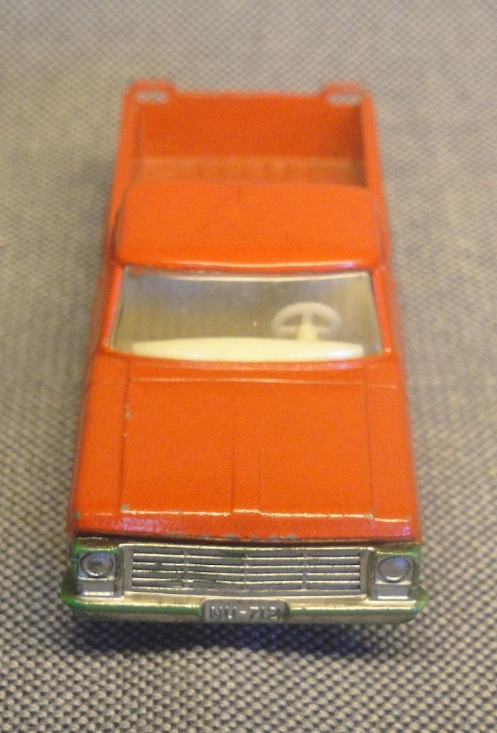 ford-pick-up-roja-15