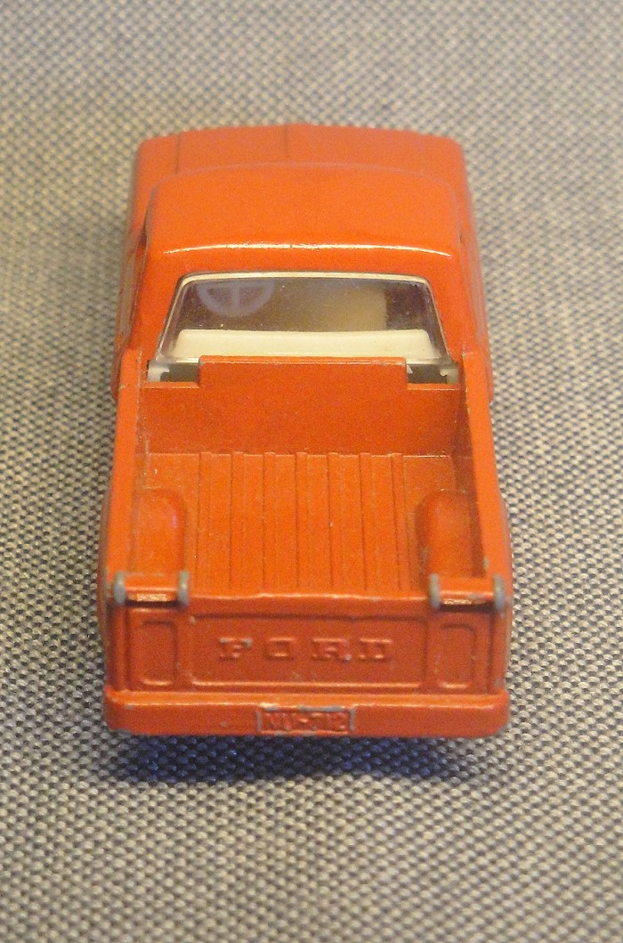 ford-pick-up-roja-16