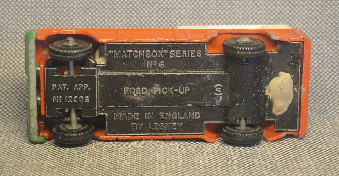 ford-pick-up-roja-17