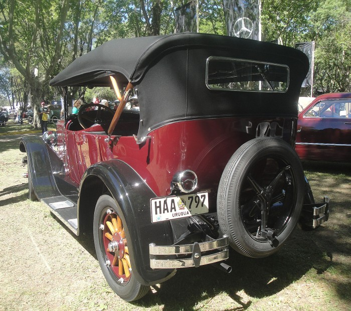 franklin-1925-2