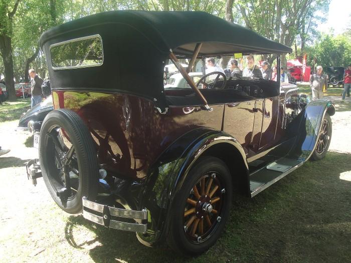 franklin-1925-3