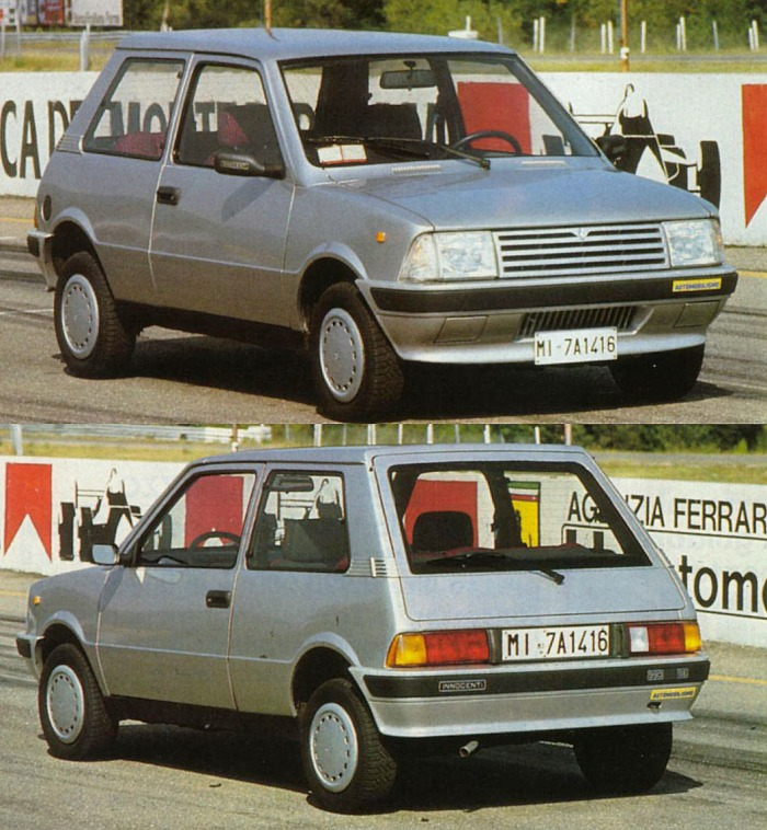 innocenti-990-se-1986