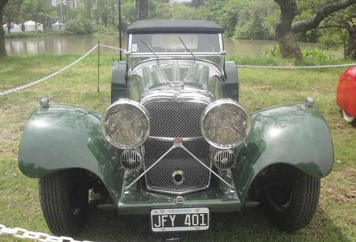jaguar-ss-1936-1