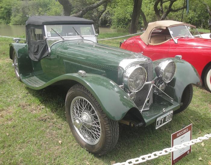 jaguar-ss-1936-3