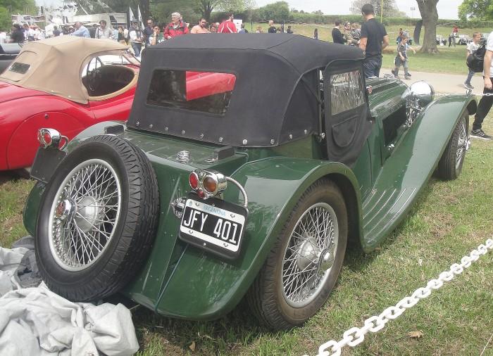 jaguar-ss-1936-4