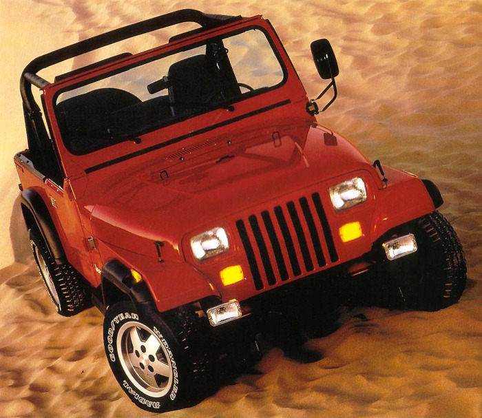 jeep-wrangler-yj-base-1987