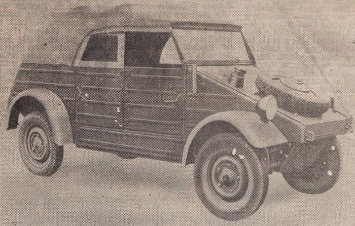 kubelwagen-type-82-1940
