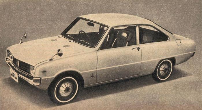 mazda-r100-coupe-1