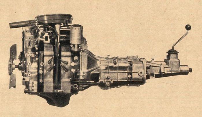 mazda-r100-coupe-2