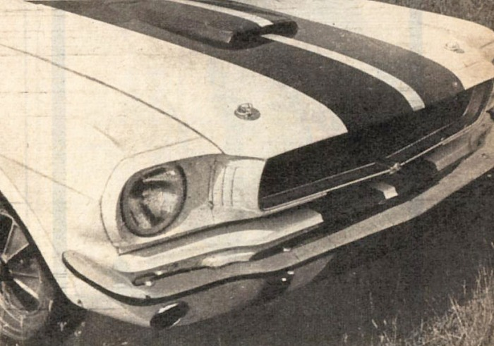mustang-shelby-350-gt-2